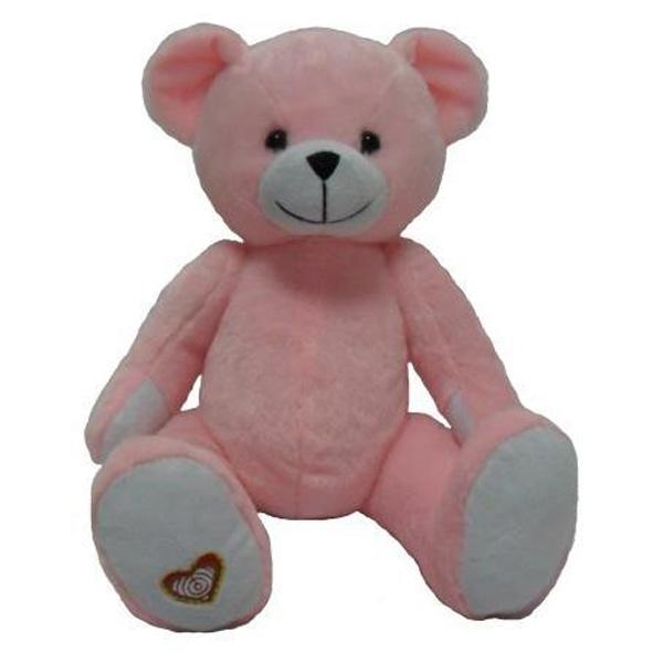 bear-pink